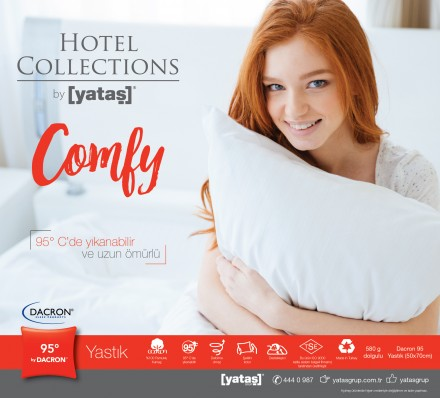 YATAŞ HOTEL COLLECTIONS