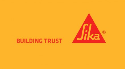 SIKA LAUNCH