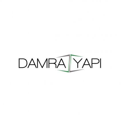 DAMRA YAPI