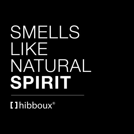 HIBBOUX HOME PRODUCTS