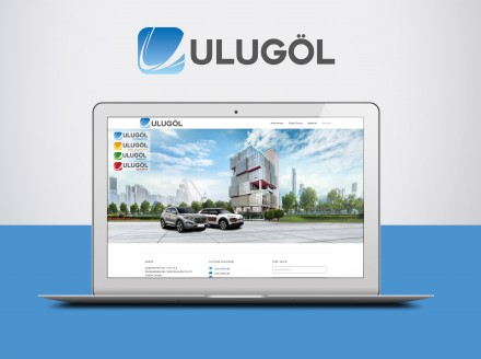 ULUGOL WEBSITES